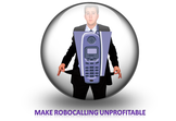 Make Robocalling Unprofitable