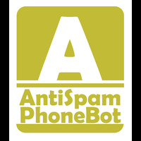 Anti-Spam Phone Bot