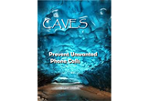 CAVES - Caller Acceptance Verification and Exclusion System