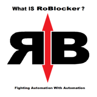 What IS RoBlocker?