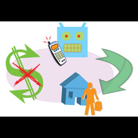 Eliminate Financial Incentives for Robocalls