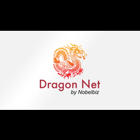 DragonNet by NobelBiz