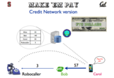 Make 'Em Pay
