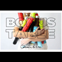 Bonus Table