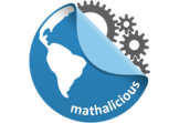 Mathalicious: Real World Math for Real World Teaching