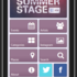 The Unofficial SummerStage Pass
