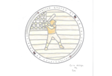 The Baseball Coin of America