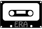 Era - A Musical Blast from the Bast