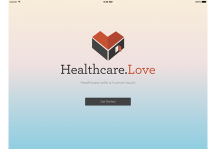 Healthcare.Love
