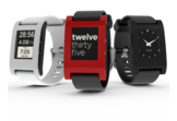 Pebble for Linux