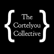 Cortelyou Collective's avatar