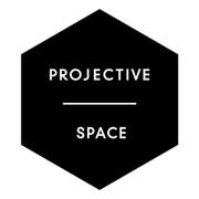 ProjectiveSpace's avatar