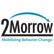 2MorrowMobile's avatar