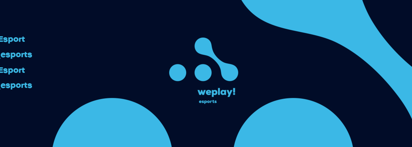 Weplay esports cover 1920x820 7