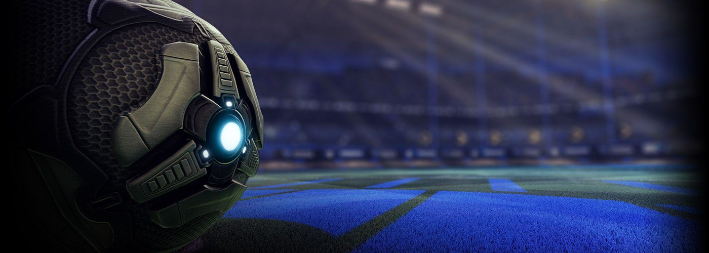 Wp1854233 rocket league wallpapers