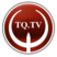 Tq.tv.logo