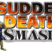 Smaller sudden death smash logo without pcg