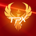 Fresh new tpx logo