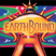 2831957 earthbound 1