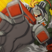 potemkin guilty gear and guilty gear xrd drawn by nga  f645ed667d414026b0a63745a3bd1963
