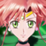 Sailor moon crystal act 5 sailor jupiter