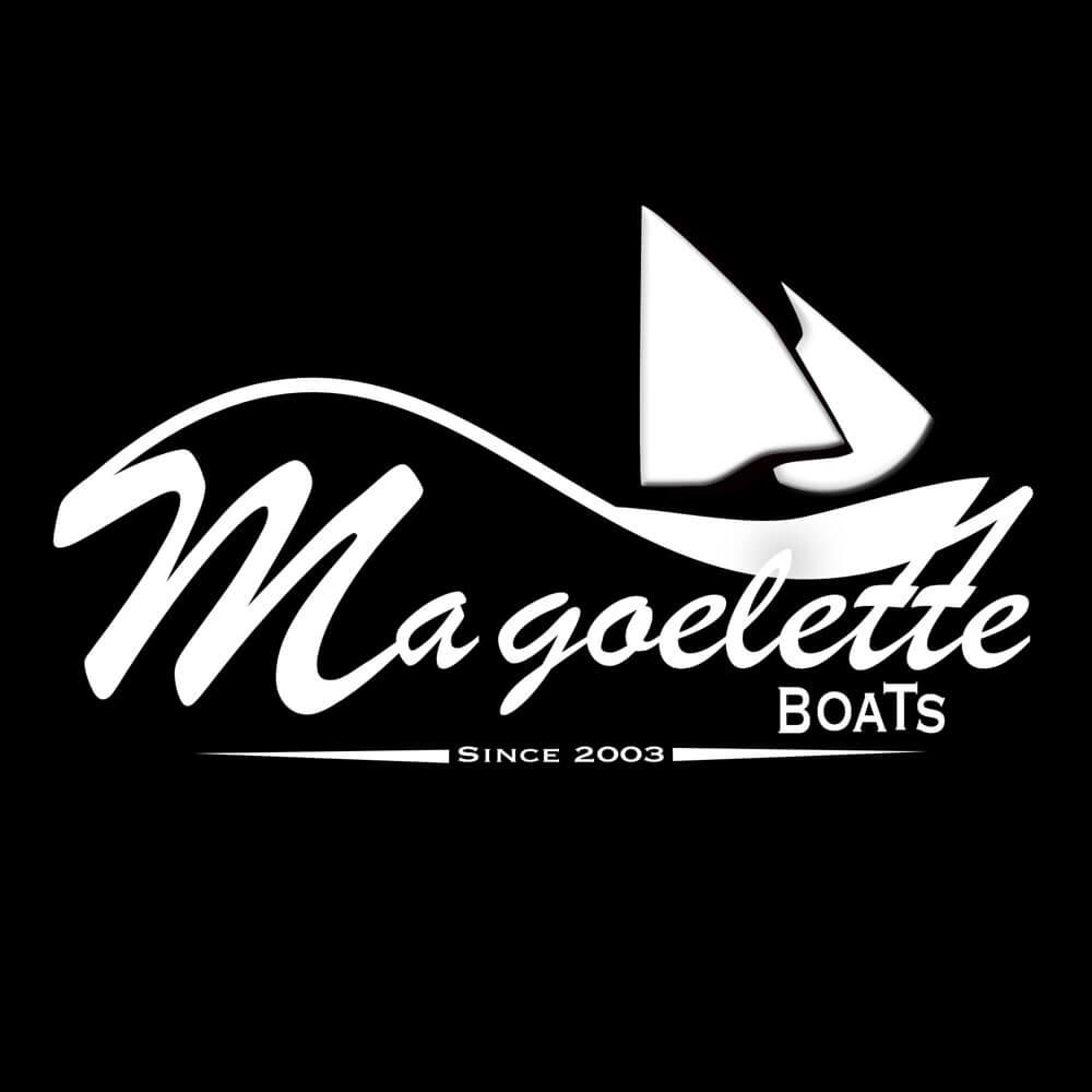 Magoeletteboatslogo