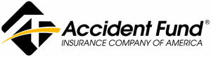Accidentfundlogofullcolor