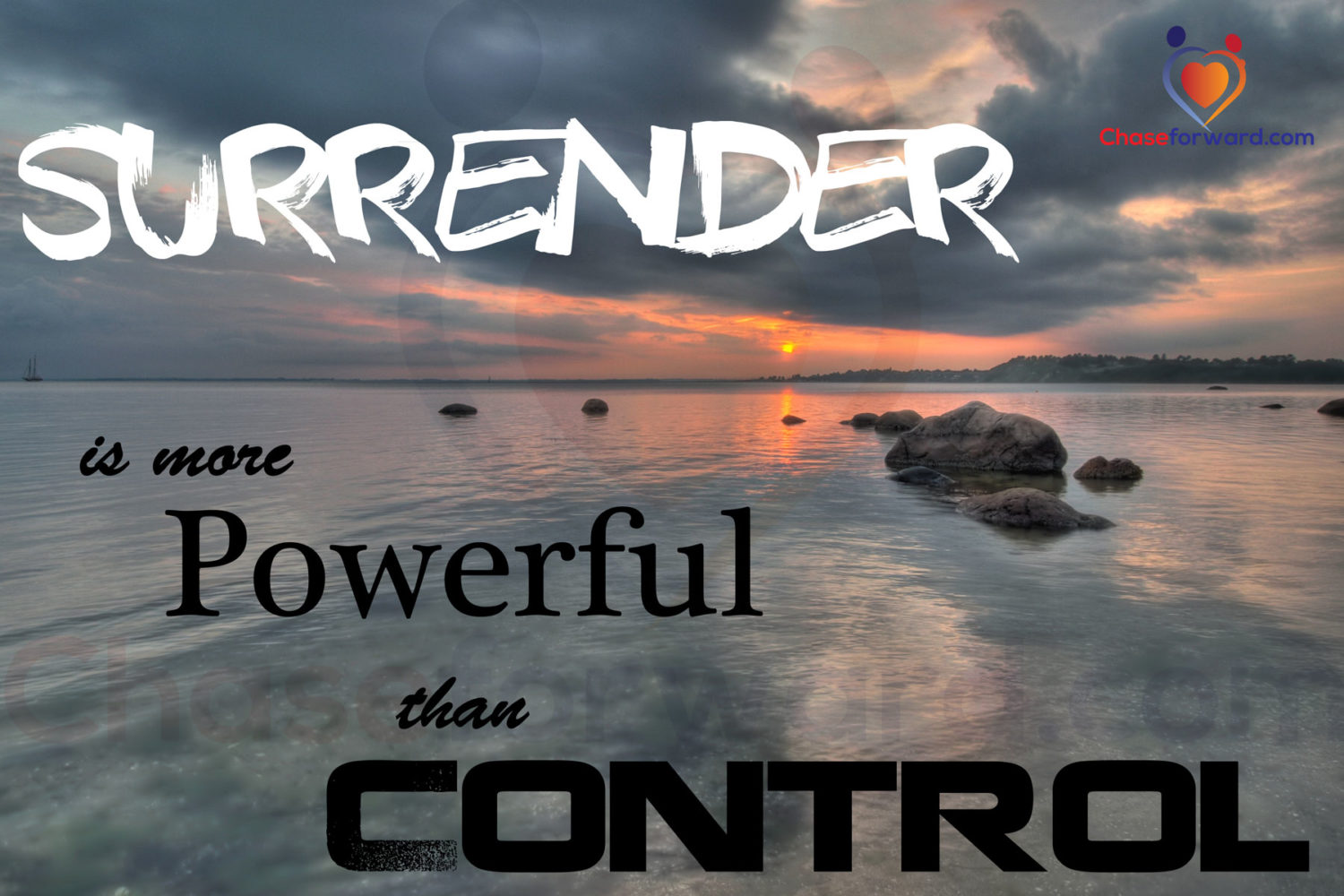 surrender-more-powerful-than-control