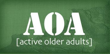Activities - AOA