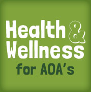 Activities - Health & Wellness