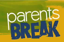 Activities - Parents Break