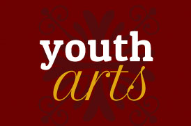 Activities - Youth Arts