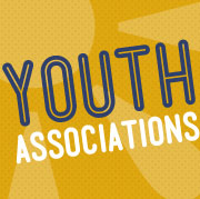 Activities - Youth Associations