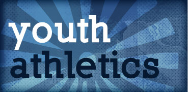 Activities - Youth Athletics