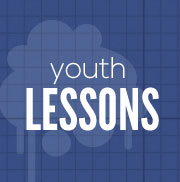 Activities - Youth Lessons