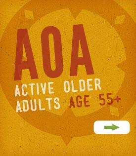Homepage - AOA
