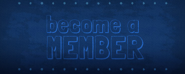Community Center - Become A Member