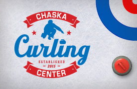Homepage - Curling Center