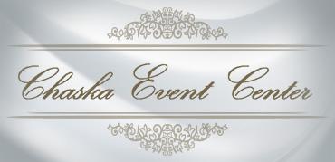 Chaska Event Center