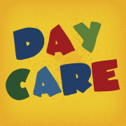 Community Center - Day Care