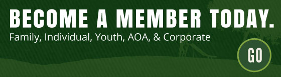 Homepage - Become A Member Today