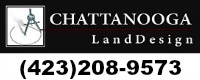Chattanooga Land Design