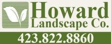 Howard Landscape Co.