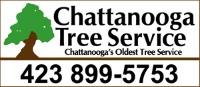 Chattanooga Tree Service, Inc.