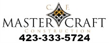 C.F. Master Craft Construction, LLC