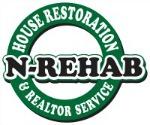 N-Rehab