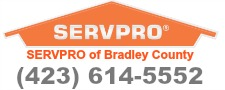 SERVPRO of Bradley County