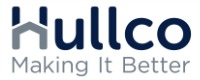 Hullco, Inc.