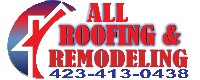 All Roofing & Remodeling