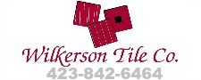 Wilkerson Tile Company